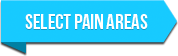 Select pain areas
